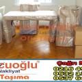 Ev ve Ofis Depolama Kozcuoğlu Nakliyat Ofis Taşımacılığı - İstanbul Kadıköy Kartal Pendik Tuzla Ümrraniye Ataşehir İşyeri ve Ofis Taşıma 5