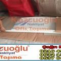 Eşya Paketleme Kozcuoğlu Nakliyat Ofis Taşımacılığı - İstanbul Kadıköy Kartal Pendik Tuzla Ümrraniye Ataşehir İşyeri ve Ofis Taşıma Hizmetleri-3