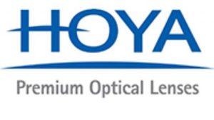 Hoya premium optical lenses ofis taşıma işyeri taşıma referansı