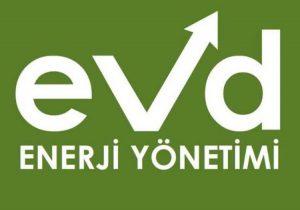 evd enerji yönetimi şirketini taşıdık Ofis Taşımada Kozcuoğlu Ofis Taşıma Markadır.