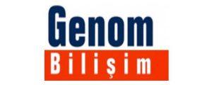 Genom Bilişim Ofis Taşıma Şirket Taşıma Büro Taşıma Referansı