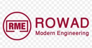 referanslı ofis taşıma rowad modern engineering ofis taşıma işi