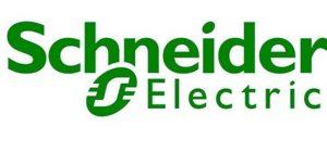 schneider electric ofis taşıma - işyeri taşımacılığı referansı