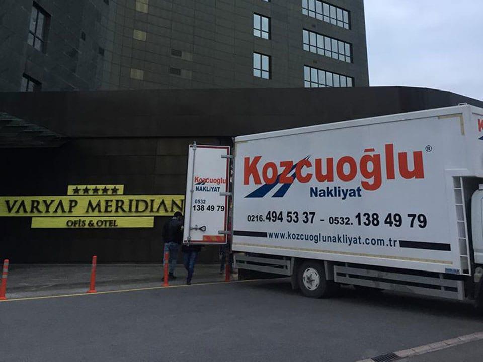 wsi-imageoptim-wsi-imageoptim-varyap-kozcuoğlu-istanbul-profesyonel-ofis-taşıma-firması